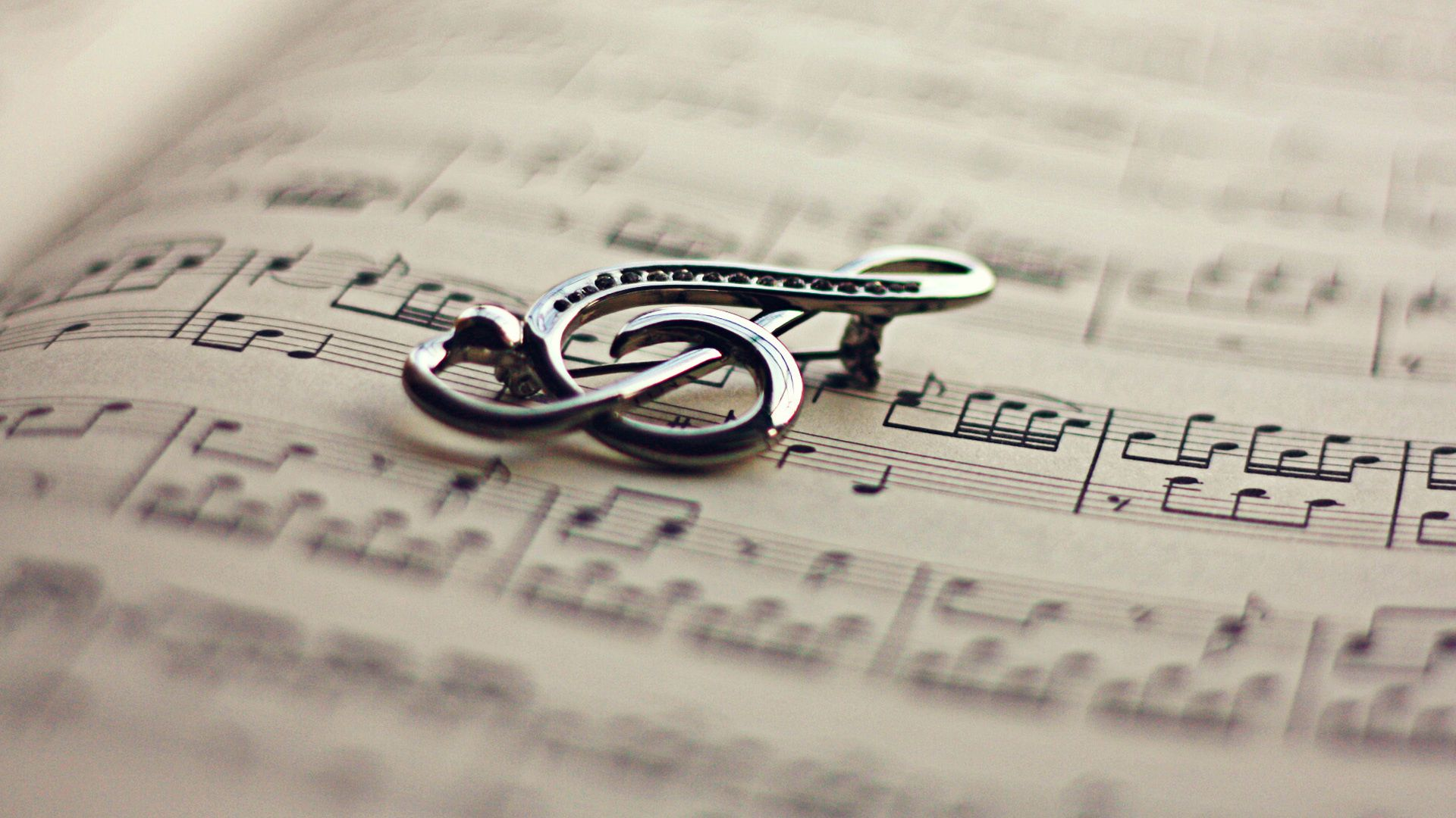 Music Notes Quotes Purple Blue Wallpaper Background