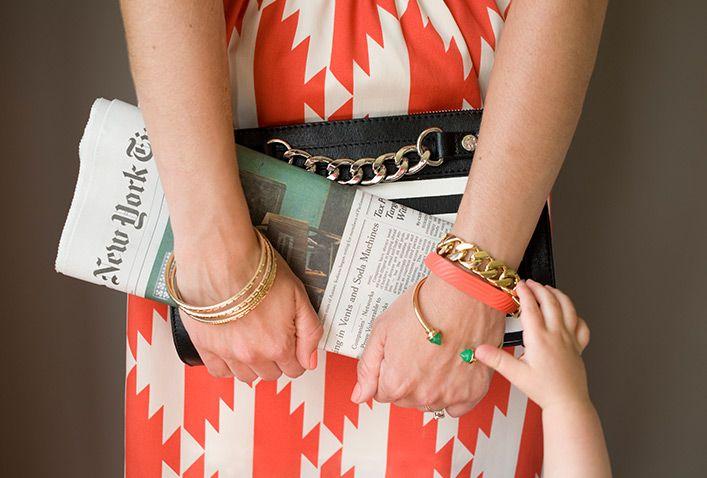 Up24 Bracelet Alert Bracelet