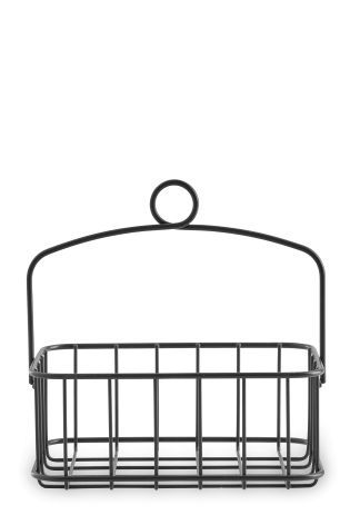 Buy Wire Caddy Online Today At Next Israel Wire Shopping Uk Online