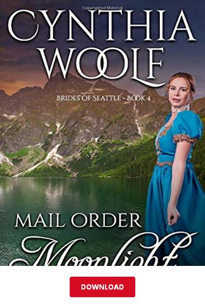 Download Mail Order Moonlight Pdf Cynthia Woolf Ebook Mail Order Bride Ebook Kobo