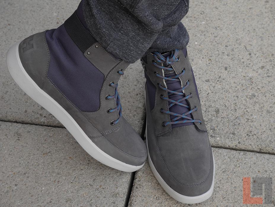 Image Result For Helly Hansen Footwear