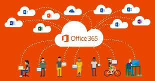 How Can I Login Microsoft Office 365 App Office 365