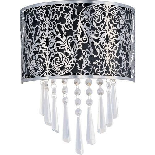Save 10 online with coupon code PIN10OFF0912 Hansen Lighting in