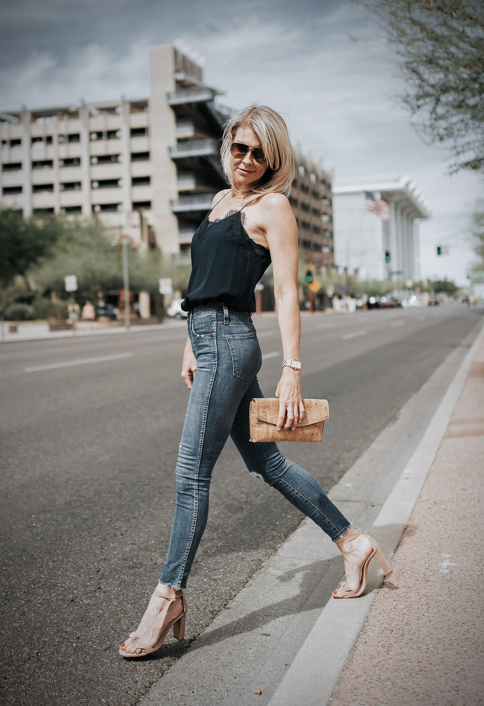 Summer first date outfit | Date night outfit, First date