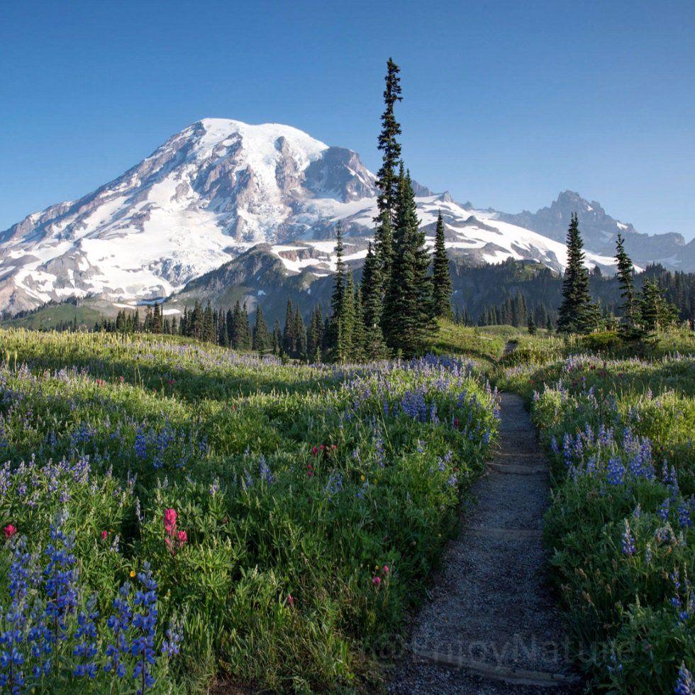 Twitter Natural landmarks, National parks, Cool pictures
