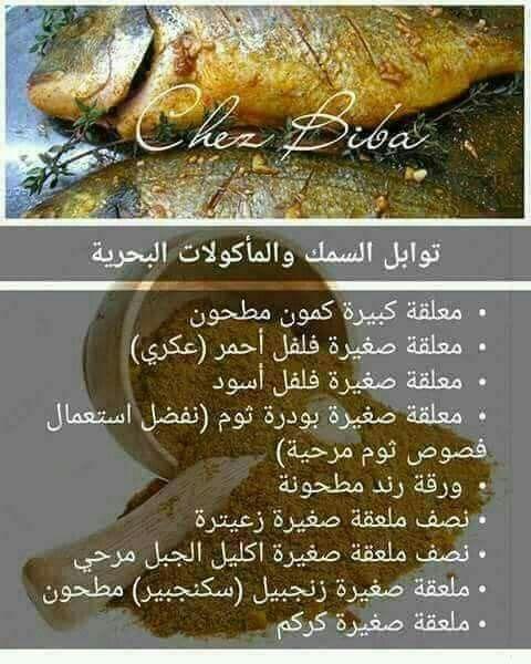 Pin By Hayat Abdulaal On Samak Cookout Food Arabic Food Egyptian Food