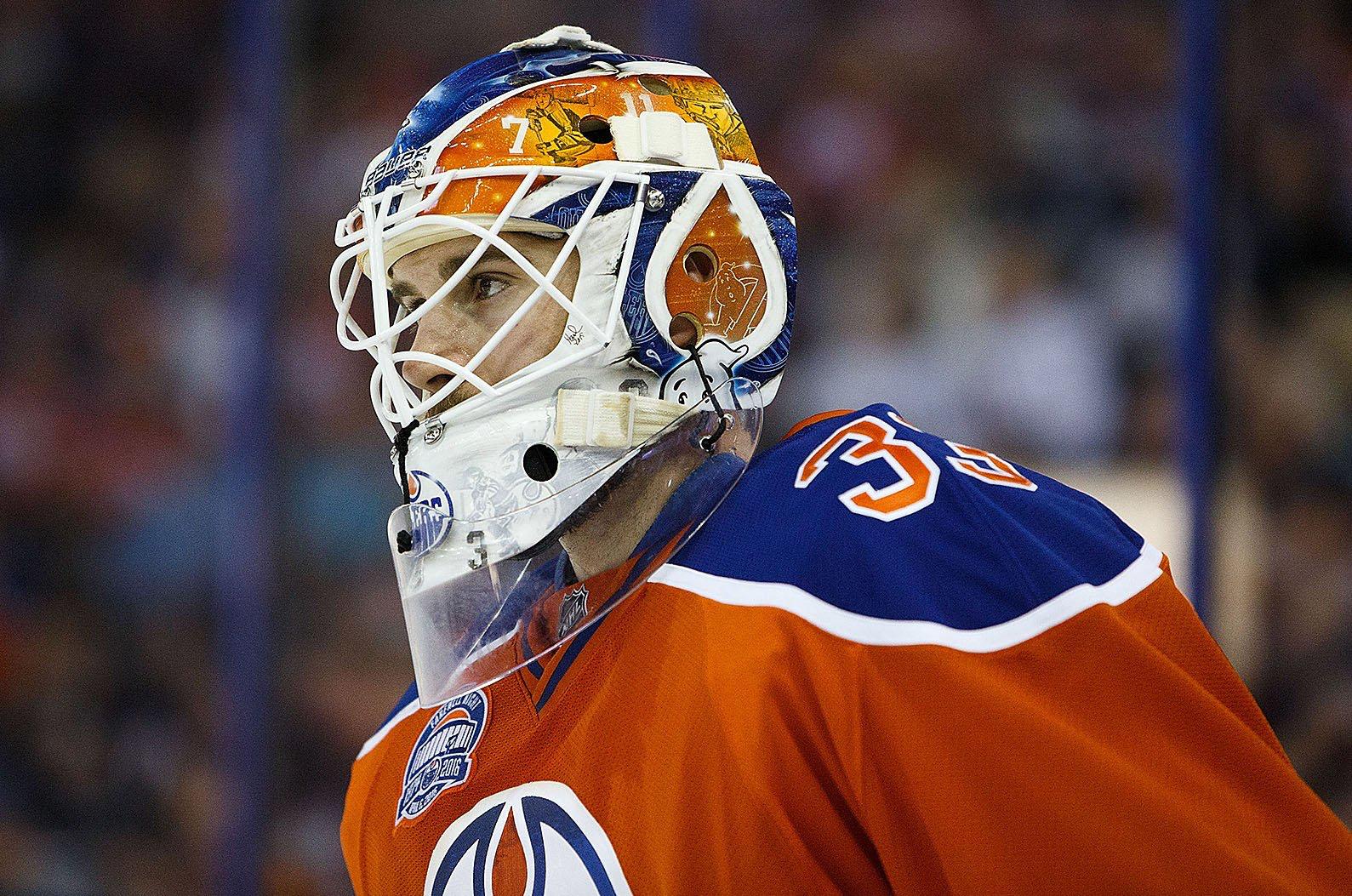Pin by Jaae Ricard on Oilers Oilers hockey, Edmonton