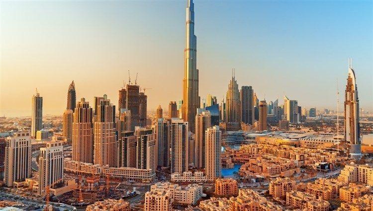 افضل صناديق الاستثمار في الإمارات تاسيس شركة فى الامارات Dubai Tourism Luxury Lifestyle Travel Dubai