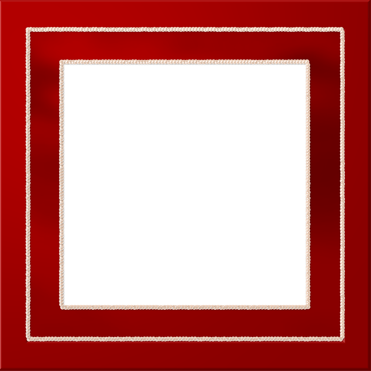 Vacation Red Frame Border Bevel Design Texture Vale Vacation Red Frame Border Bevel Design Tex Scrapbook Materials Frame Beautiful Vacation Spots