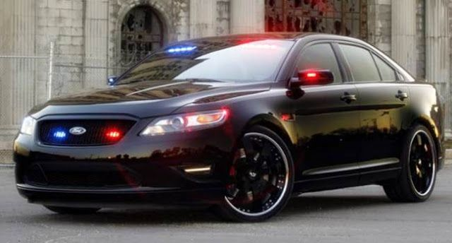 Ford Crown Victoria 2017 >> 2017 Ford Crown Victoria Specs Suv Specs Releases