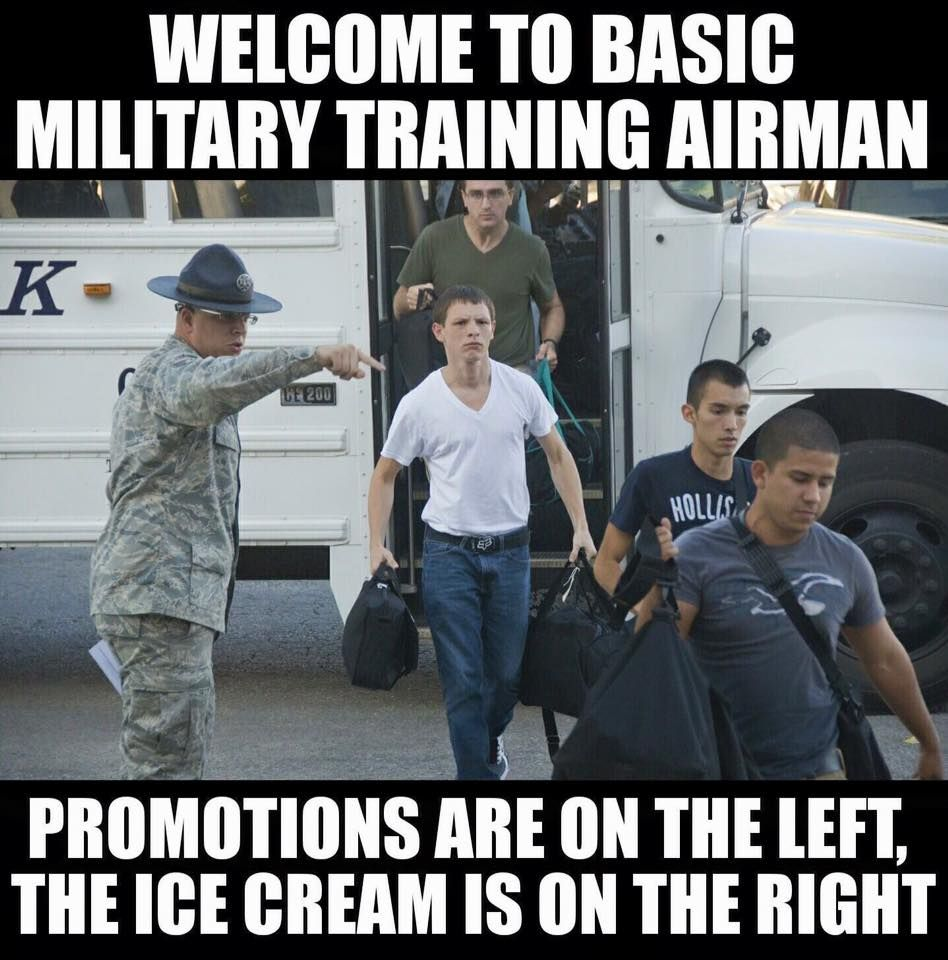Air Force Air Force Memes Military Jokes Army Humor
