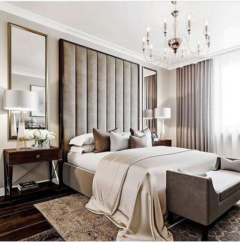 50 cozy master bedroom design ideas with minimalist on cozy minimalist bedroom decorating ideas id=76153