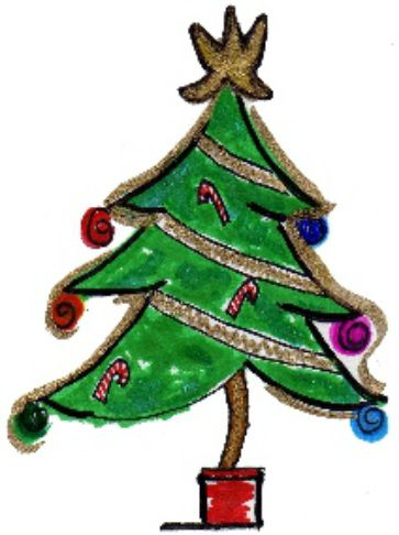 soundsofchristmascom internet radio station looking forward to checking it out starting november 1 - List Of Christmas Radio Stations