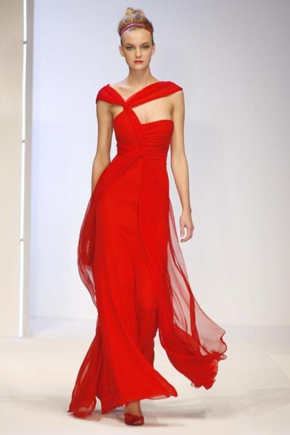 Rojo Valentino  bcd56bf4e47c