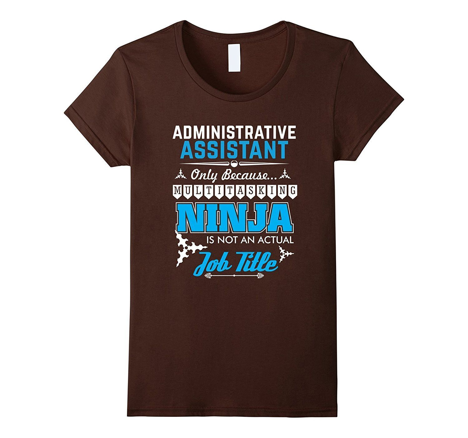 Administrative Professional Assistant Day T Shirt Tee Administrative