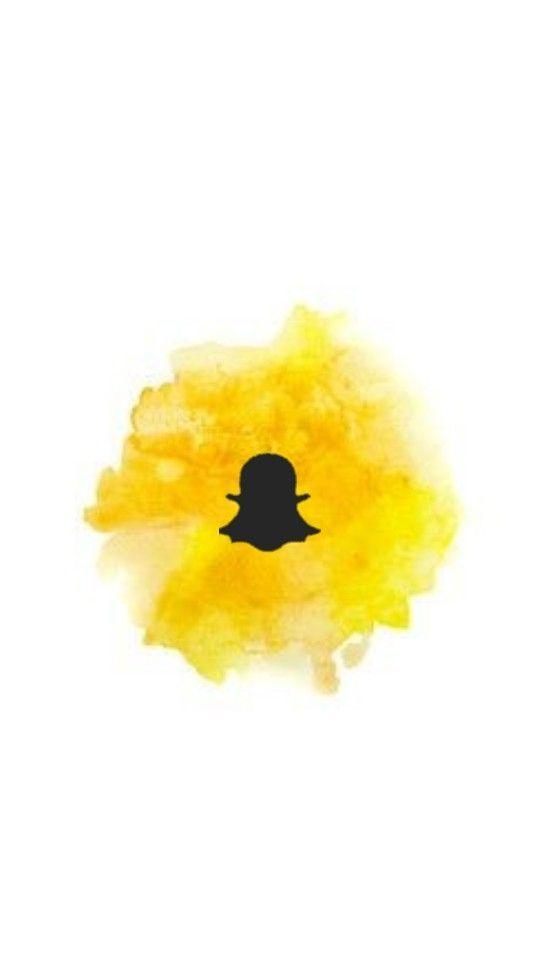 Snapchat Logo Discover In 2020 Snapchat Logo Instagram Symbols Snapchat Icon