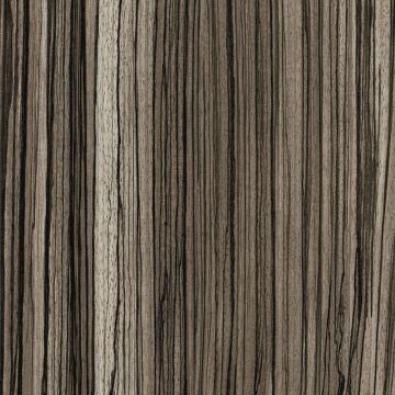 Zebra Wood Laminate Interesting Material Wood Laminate Zebra