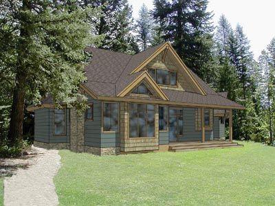 Pin By Cara Lene Farmer On Houses Cottage Design House Exterior House Styles