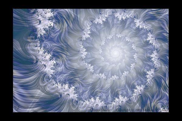 winter solstice | Winter solstice Pictures, Winter solstice Image, nature Photo Gallery