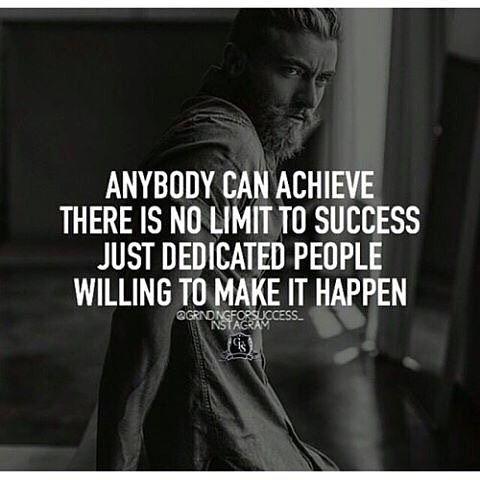 #morning #motivation #goodmorning