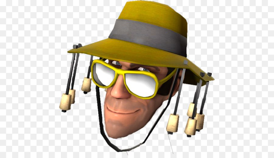 Team Fortress 2 Garrys Mod Video Game Source Filmmaker Steam Rubberfruit Team Fortress 2 Team Fortress Fortress 2