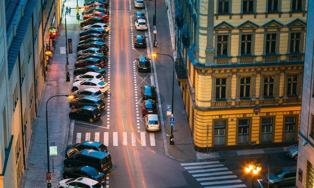 Off #Street #Parking #Management #System #Market Size, Share, Sales and Forecast 2018-2025 | Prague, Czech republic, Prague czech republic