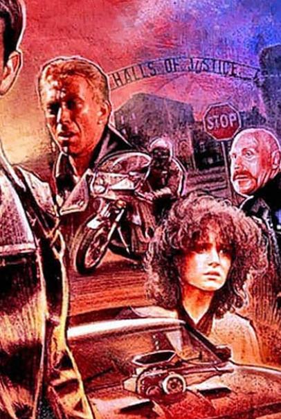 Hd Mad Max 1979 Film Complet En Francais