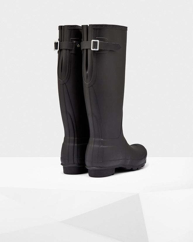 Womens Rubber Boots Beck HUkK8o