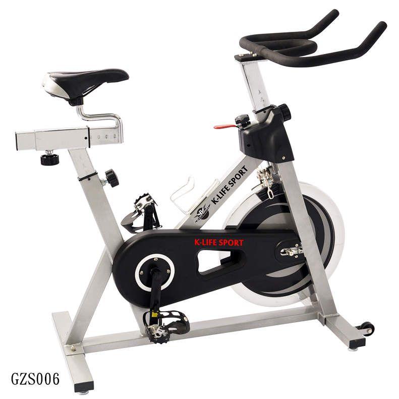 spinning bike manufacturers,spinning bike manufacturers in china