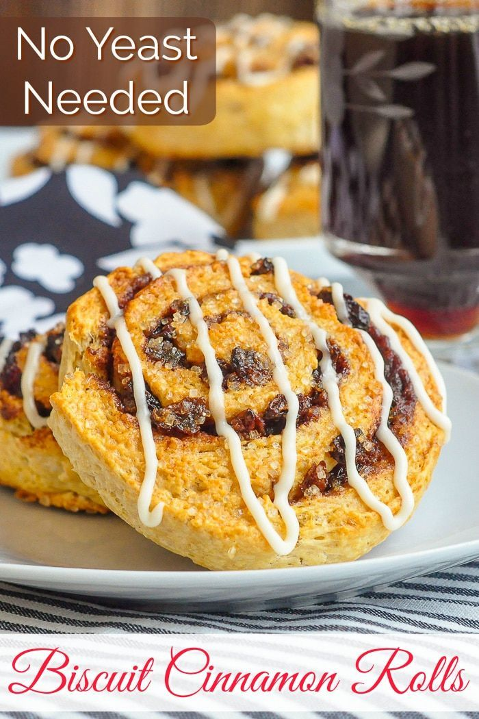 Buttermilk Biscuit Cinnamon Rolls No Yeast Needed A Shortcut Recipe Recipe In 2020 Biscuit Cinnamon Rolls Cinnamon Rolls Recipes