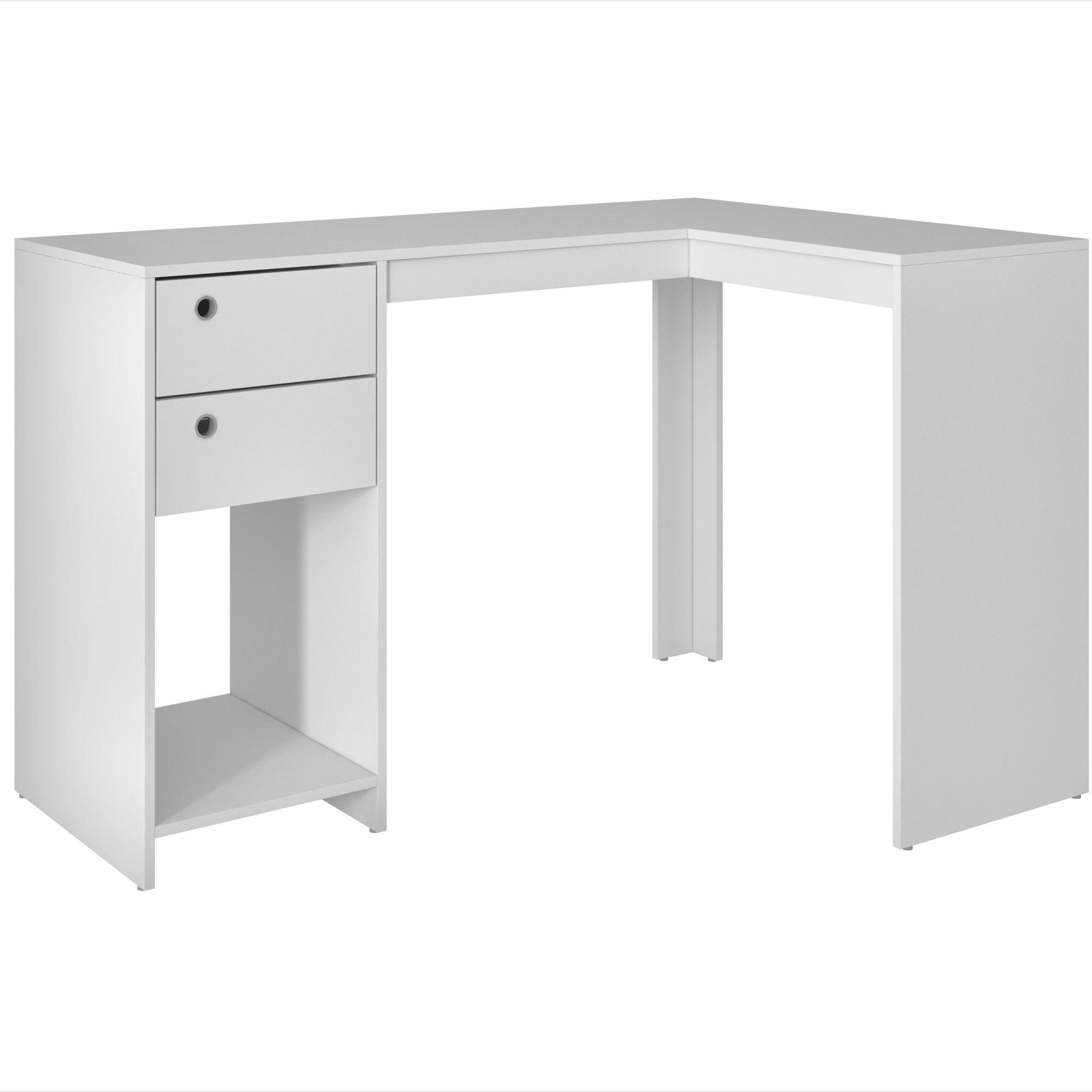 best girls design home desk of desks