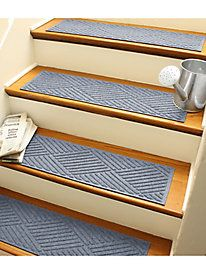 Best Outdoor Rugs Outdoor Stair Treads Solutions Stair 400 x 300