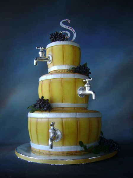 Bamboo Bakery Photos Wedding Cake Pictures Arizona Phoenix and