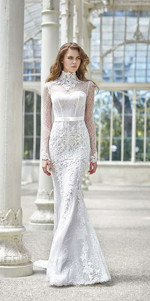 30 Disney Wedding Dresses For Fairy Tale Inspiration   Pinterest ...