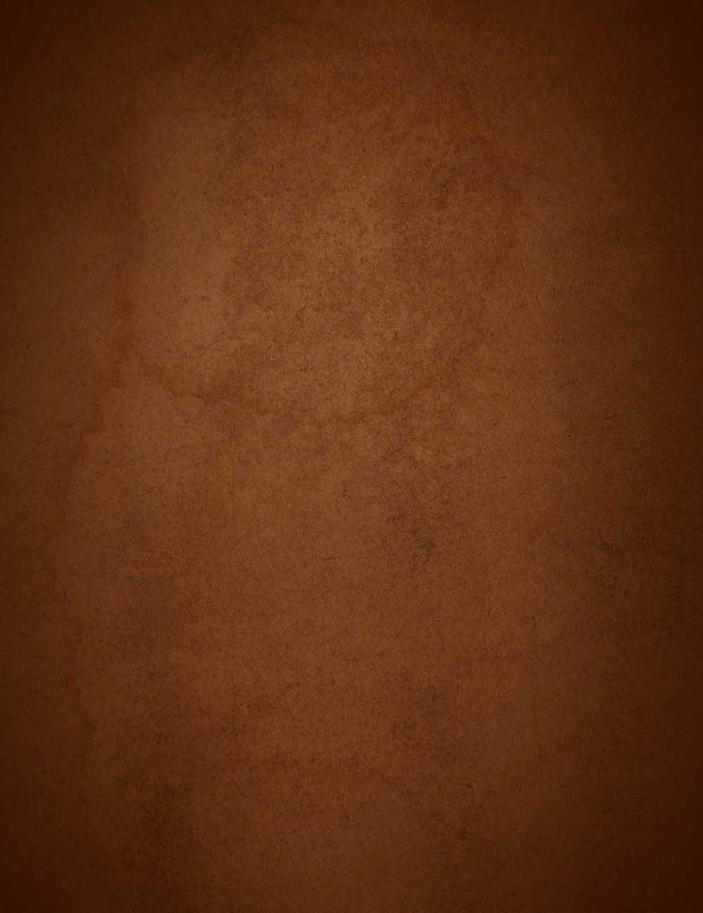 Abstract Deep Sand Brown Printed Old Mater Photography Backdrop