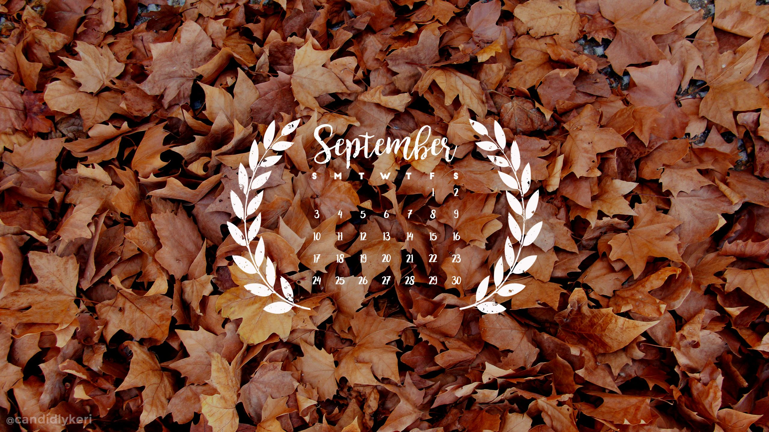 2017 September9 Jpg 2560 1440 Desktop Wallpaper Macbook Desktop Wallpaper Fall September Wallpaper