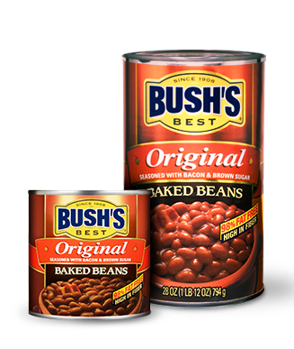 Per E S Request Baked Beans Not Sure I Should Mess With The Can Baked Beans Vegetarian Baked Beans Gfcf Recipes