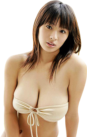 Body Massage By Asian Girl In Las Vegas Www Lasvegasasianroommassage