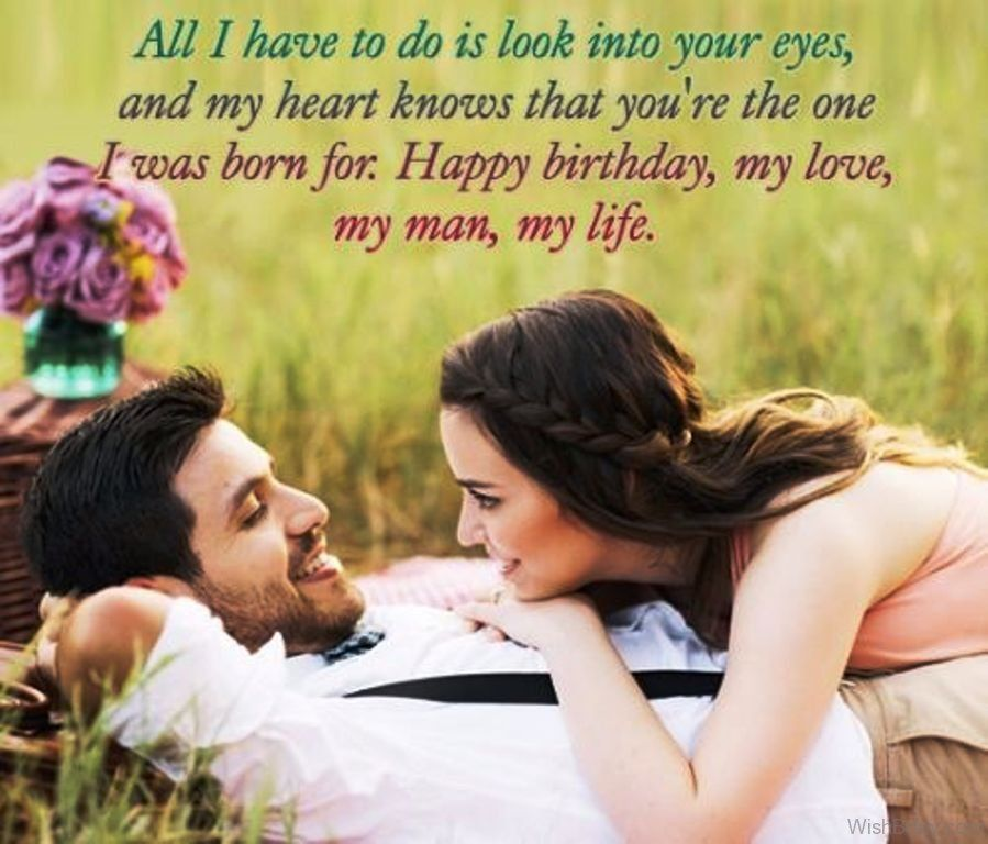 Birthday Quotes Funny For Him Image By Mitali Soni On Pin Happy