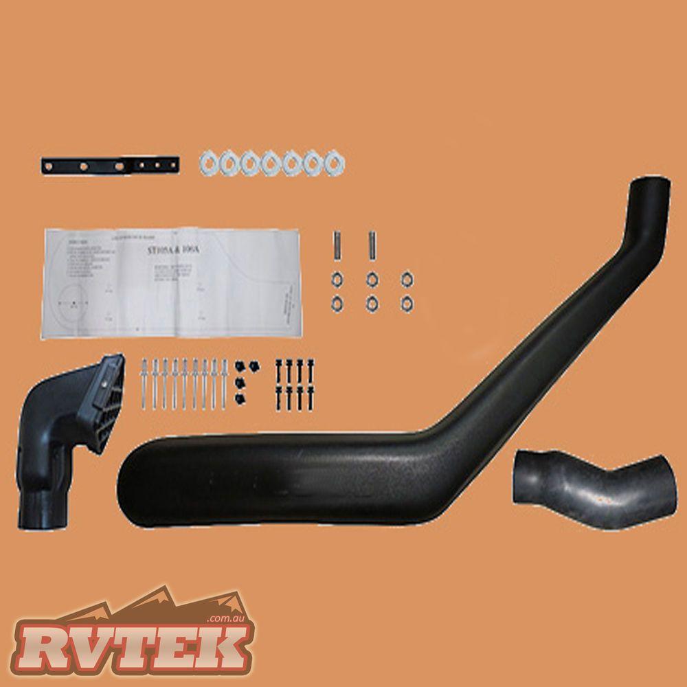 US $67.90 New in eBay Motors, Parts & Accessories, Car & Truck Parts ...