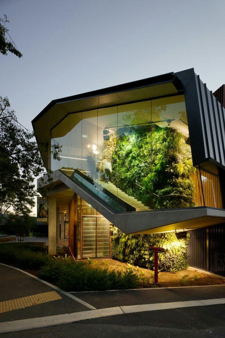 Fuck Yeah Interior Designs | architecture☆INTERIORS | Pinterest ...