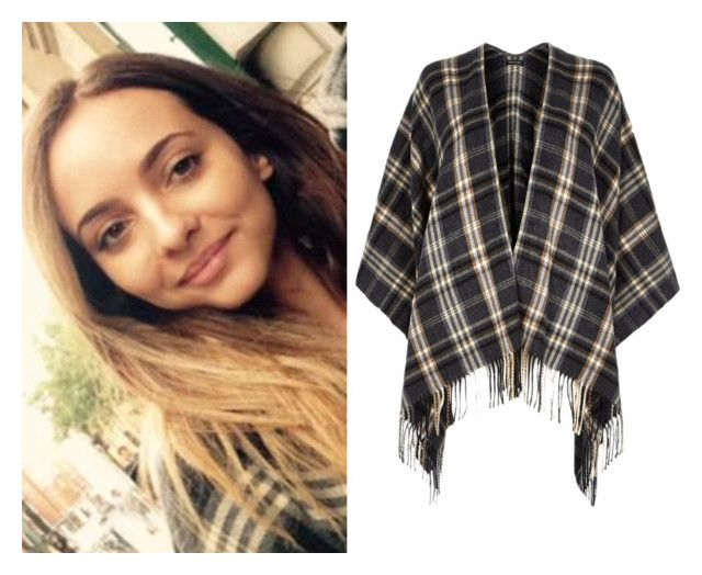 """""""Jade Thirlwall exact #155"""" by ilikewarmhugsolaf ❤ liked on Polyvore featuring River Island, women's clothing, women, female, woman, misses and juniors"""