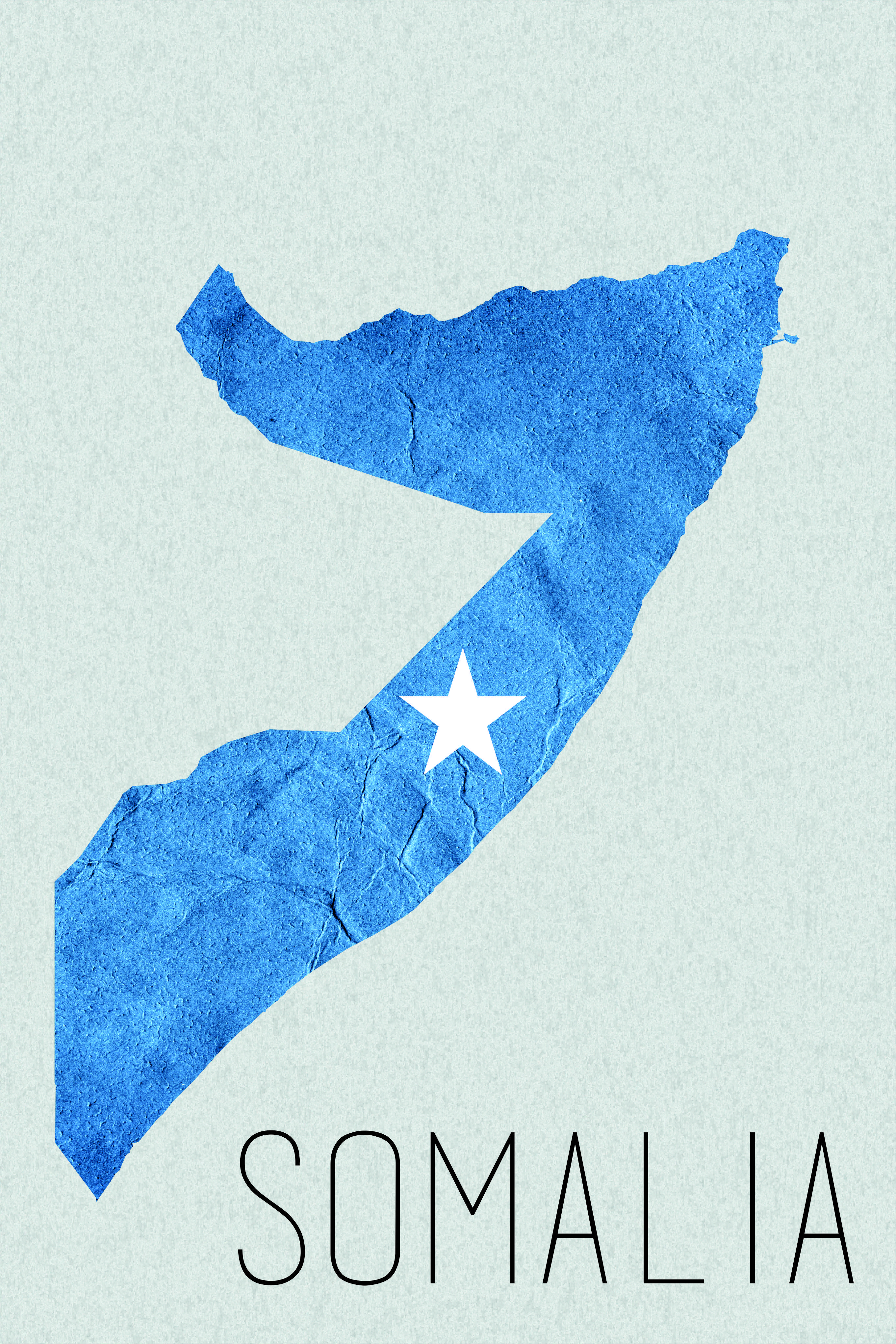 Militants In New Somalia Attacks Current Events Somali Africa