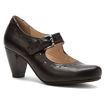 Blondo Jacqueline found at #ShoesDotCom