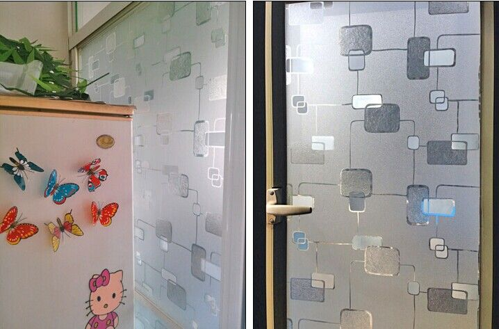 office glass door design. תוצאת תמונה עבור קיר זכוכית לאמבטיה Office Glass Door Design