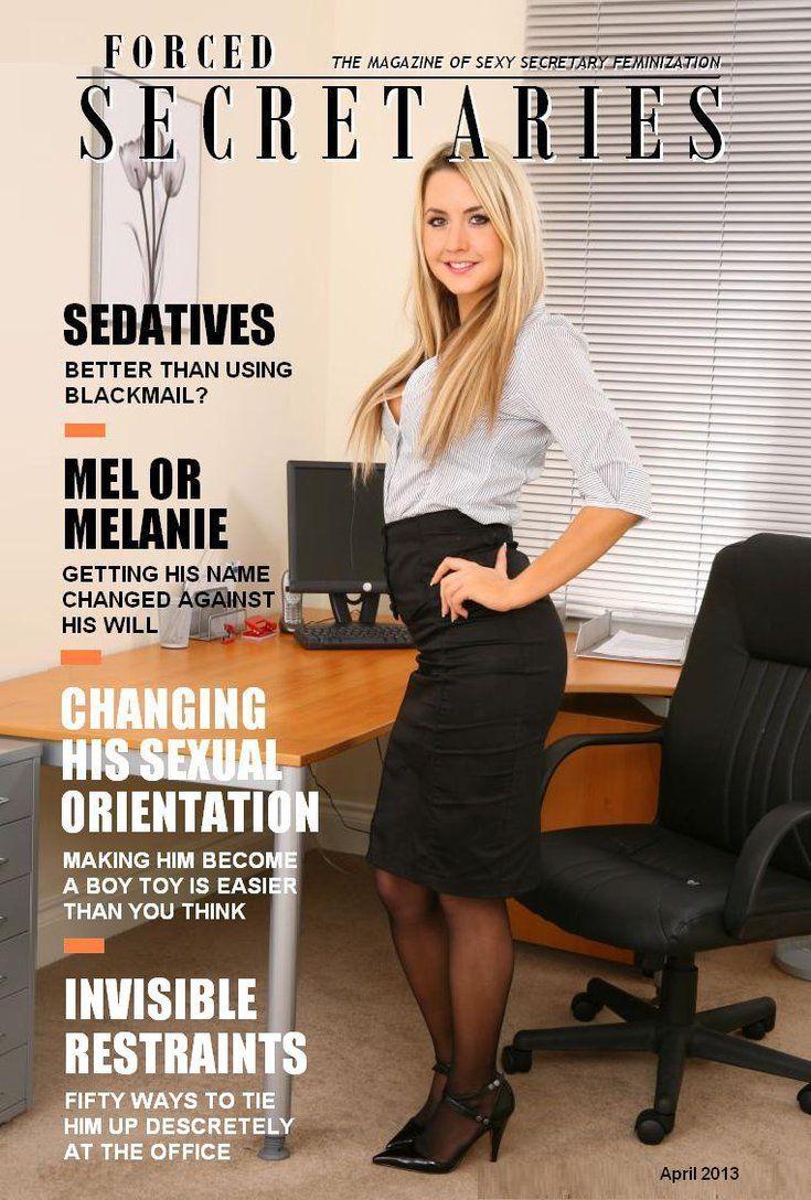 Fs Magazine By Koolkaren Deviantart Com On Deviantart