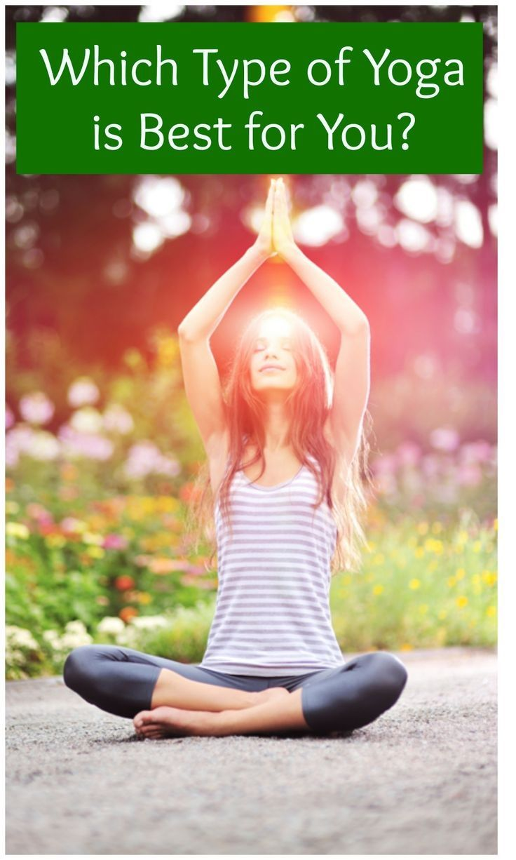 Top 10 Tips To Do Yoga At Home Yoga Styles Yoga And Namaste