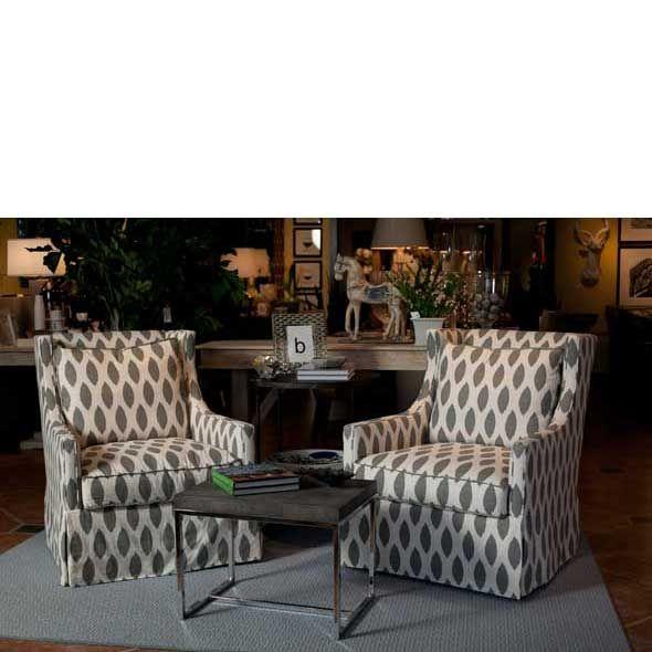 Bedford-Brown-Lee-Industries-Upholstery-Cassie-Grey-Swivel