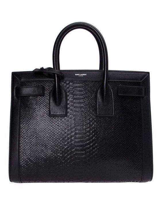 Womens Handbags   Bags   Saint Laurent Handbags collection   more luxury  details b21c46d450cc5
