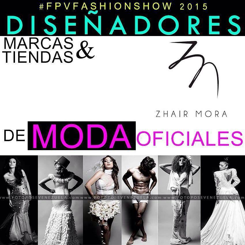 Este 21 de noviembre en el desfile de modas #FPVFASHIONSHOW  dicen presente las marcas tiendas y diseñadores nacionales mas novedosos de la temporada 2015 no te lo pierdas! - http://ift.tt/1mhNcyb @FOTOPOSEV - Inscripciones para nuestros cursos de modelaje 2016 escribenos a: fotoposevenezuela@gmail.com // para cursos de maquillaje escribe a Maquillaje@fotoposevenezuela.com y sigue a @FOTOPOSEVMAKEUP  #LIKE #follow #glam #like #fashion #love #diseñovenezolano #diseñonacional #fpv